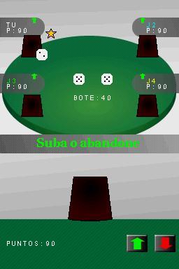 Thumbnail 1 for juego de datos